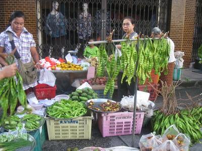 TRANG LAO LIANG 066