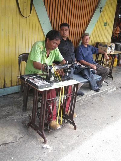 2011 Kota Kinabal 113