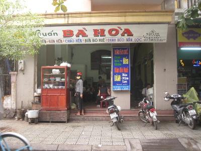 Hoi An & Hue 2009-2010 265