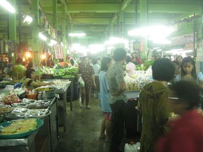 TRANG LAO LIANG 073