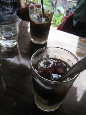 Vietnam 2010 055