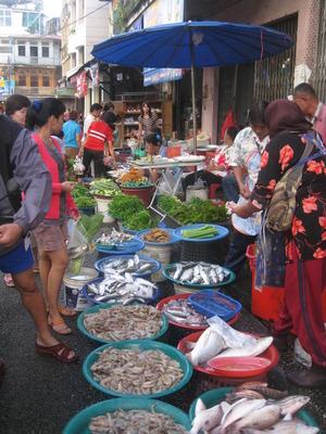 TRANG LAO LIANG 071
