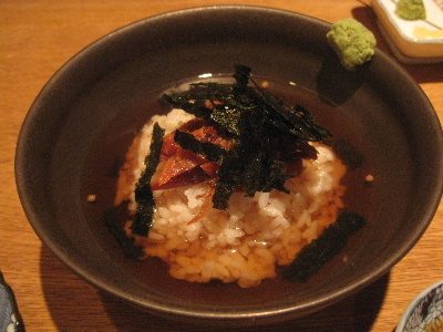 2009 Dec Japan 115