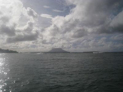 Bunaken 2011 015
