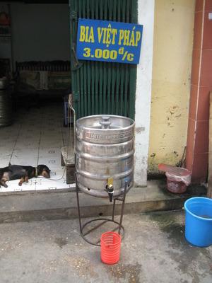 Vietnam 2010 147