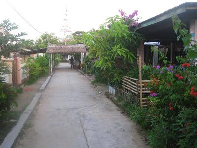 Bunaken 2011 186