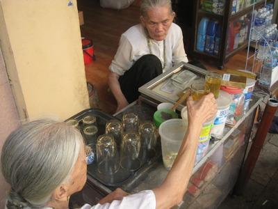 Vietnam 2010 072
