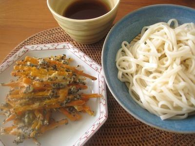 2011 food 002