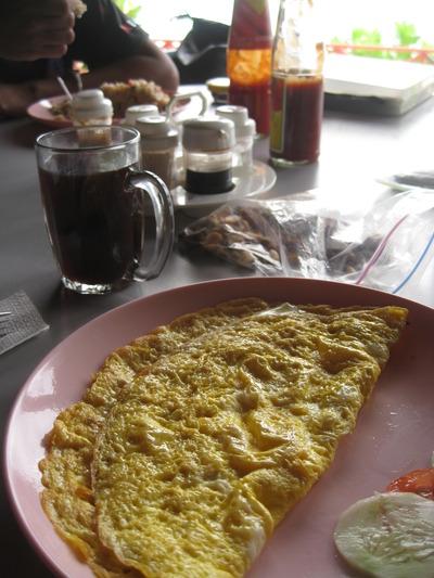 2011 Kota Kinabal 044