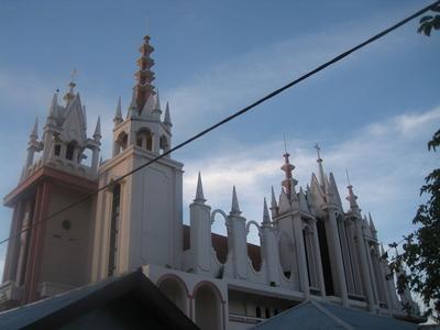Bunaken 2011 184