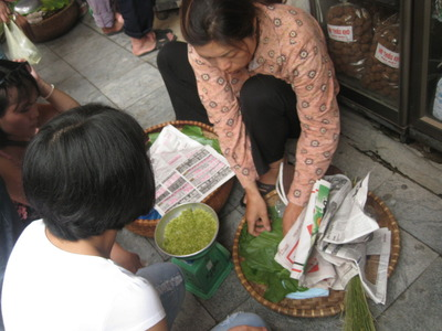 Vietnam 2010 021