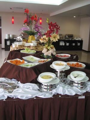 2011 Kota Kinabal 014