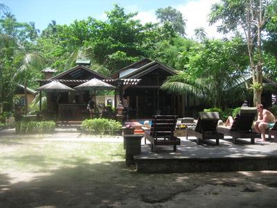 Bunaken 2011 153