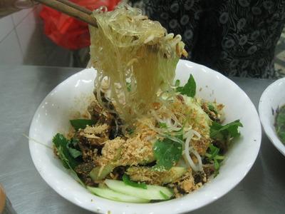 Vietnam 2010 048