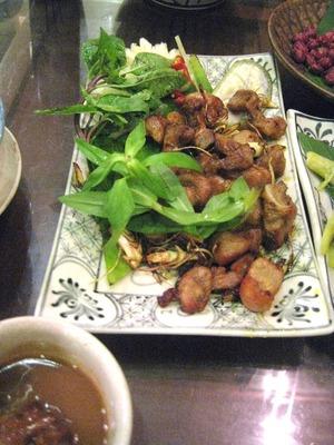 Vietnam 2010 026