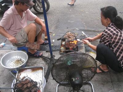 Vietnam 2010 014