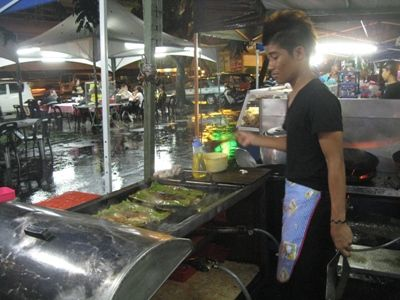 2011 Kota Kinabal 092
