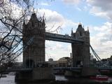ロンドンブリッジ!!!