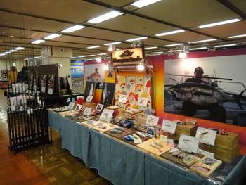 tokyo2012