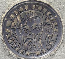 129・新潟市18・旧味方村