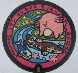 02・川内村