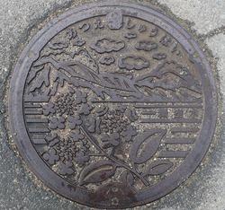 56・与謝野町2・旧加悦町2