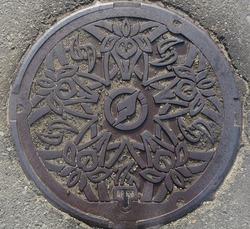 131・新潟市20・旧味方村3