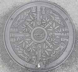 35・長岡京市