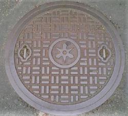 29・京都市2