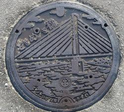 119・新潟市8・旧黒崎町
