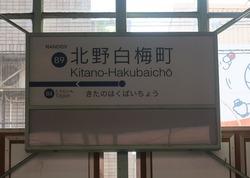 き・京都府(北野白梅町駅2)
