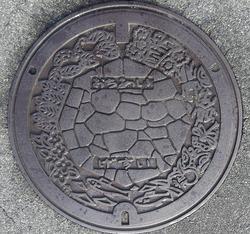 69・中津川市3