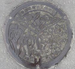 157・新潟県2