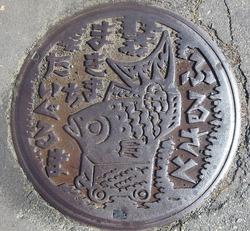 136・新潟市25・旧巻町