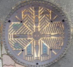 114・新潟市3