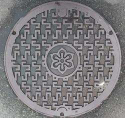 61・京都府