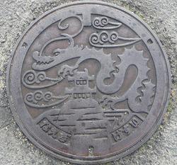 70・中津川市4