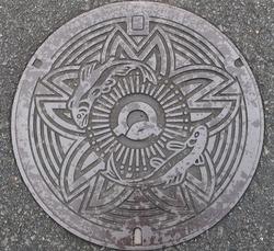 46・吉野町