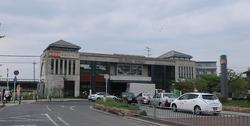き・京都府(宇治駅)