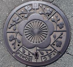 16・伊勢市5・旧御薗村