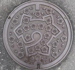 59・与謝野町5・旧野田川町