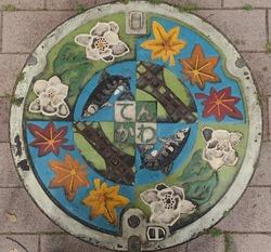 32・天川村