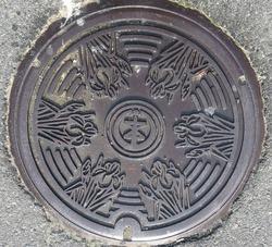 130・新潟市19・旧味方村2