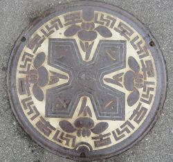 82・飛騨市・旧古川町