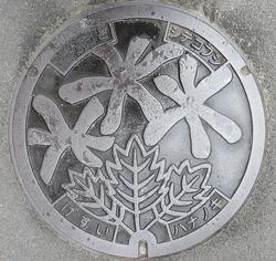 71・中津川市5・旧坂本町
