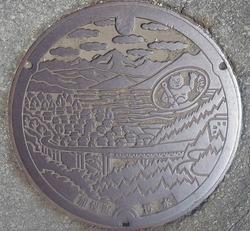 55・与謝野町・旧加悦町