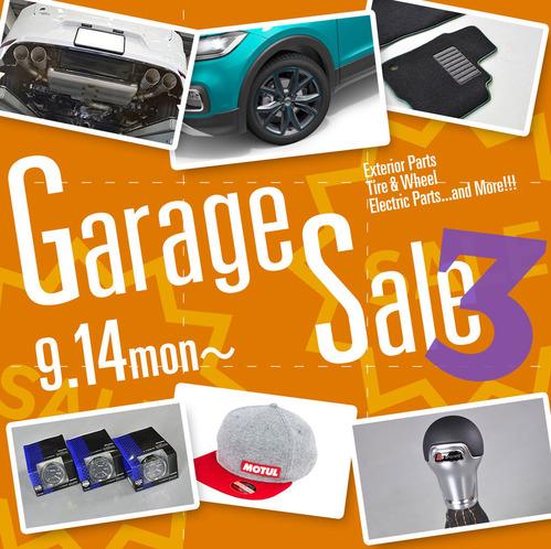 Garage_Blog3