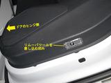 Audi_CTL_013