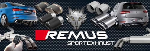 REMUS_top02