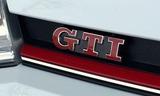 gd18550-m-01-dl